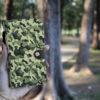 Camo – Phone case