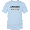 Googleful – District Unisex Shirt