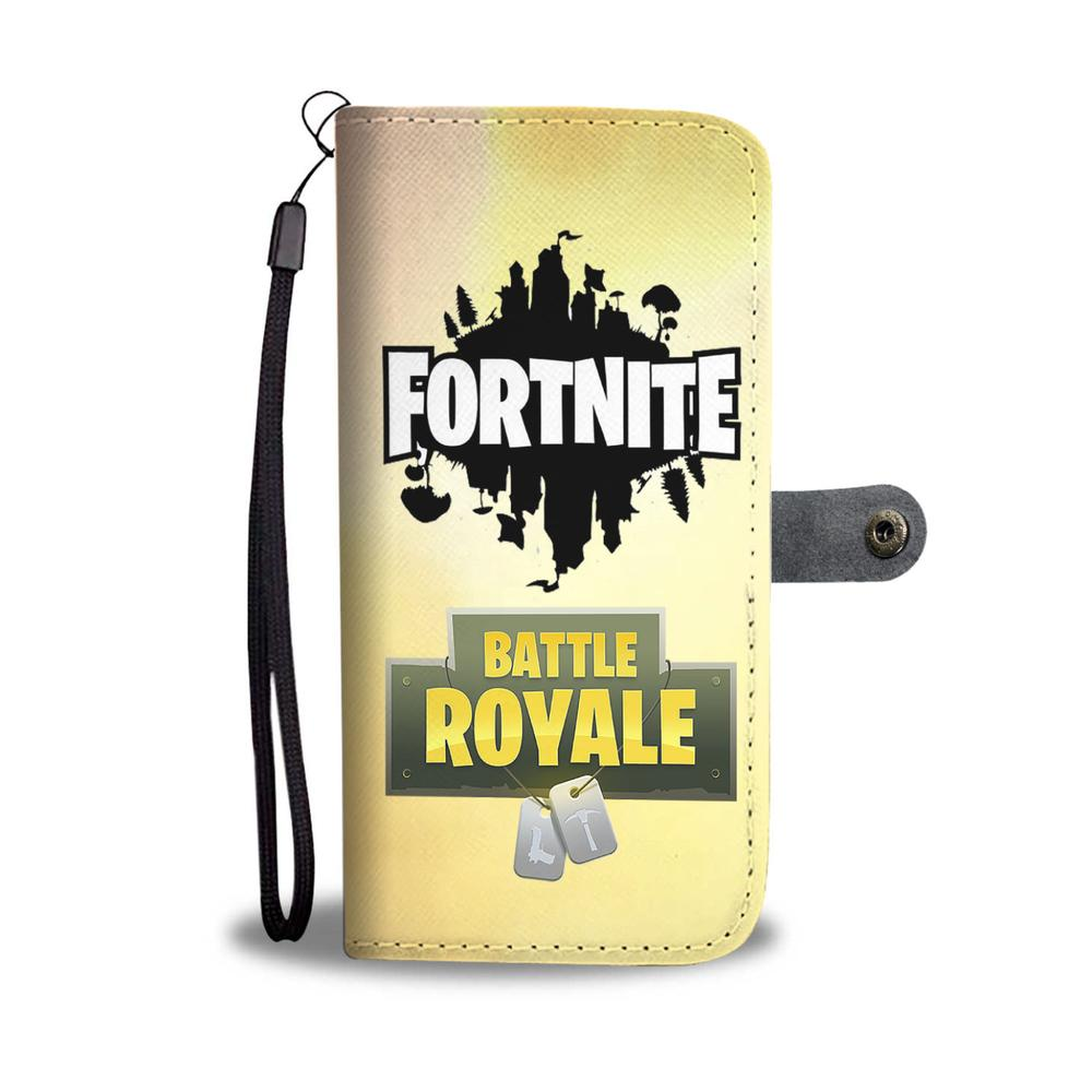 awesome fortnite where we dropping boys phone wallet case - samsung j7 fortnite case