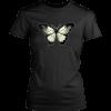 Butterfly – District Womens Shirt